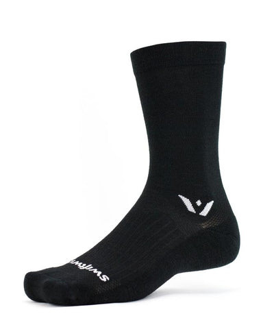 Pursuit Seven Sock