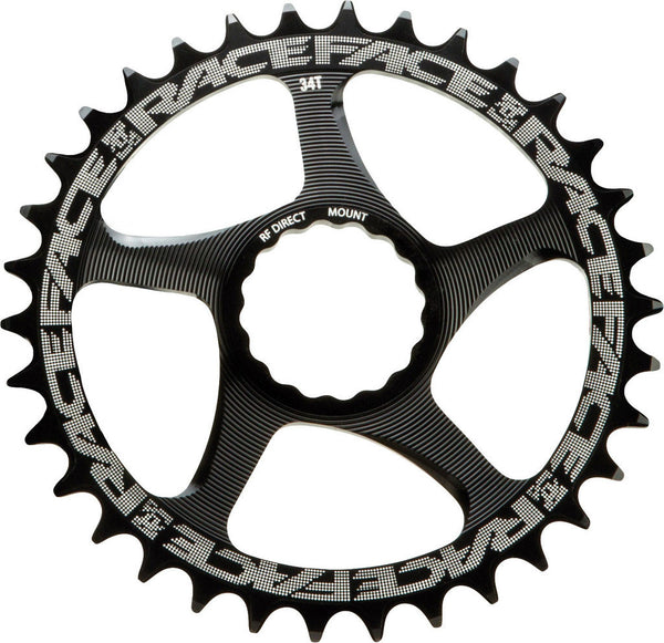 Cinch Narrow/Wide Chainring