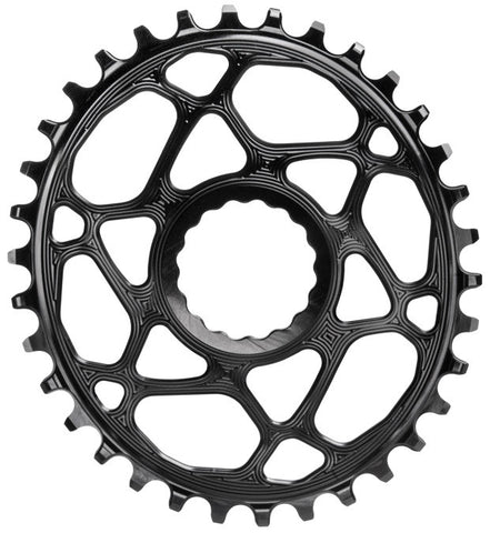 Cinch DM Oval Boost Chainring