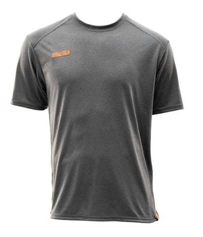 Performance Tech T-Shirt