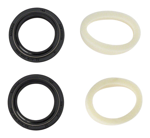 32mm Seal and Foam Ring Kit for Revelation