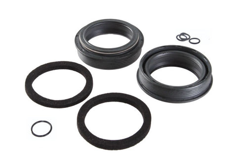 Ribbon 35mm Seal Kit