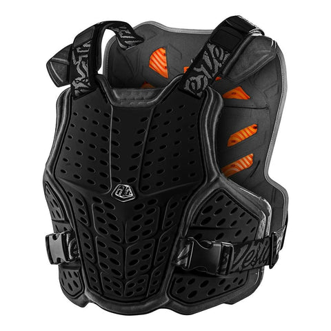 Rockfight CE Chest Protector