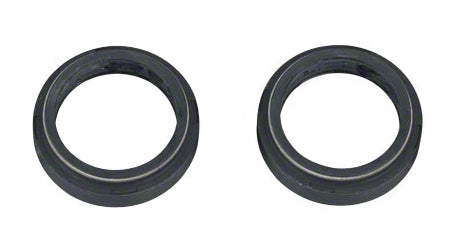 35mm SKF Dust Seal Kit