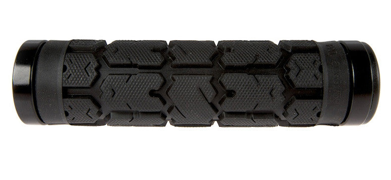 Rogue Lock-On Grips