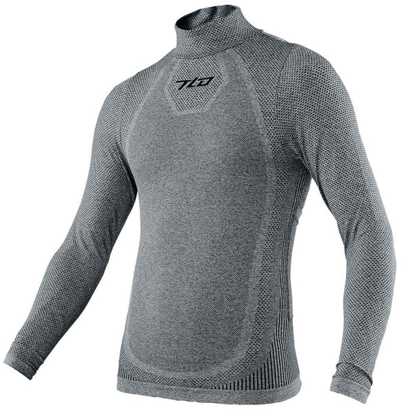 Ruckus Long Sleeve Baselayer - 2016
