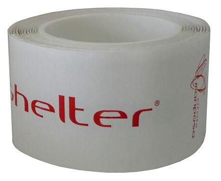 Shelter Tape Roll - 16ft