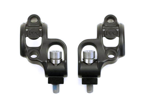 Shiftmix Mount for SRAM Shifters, Pair