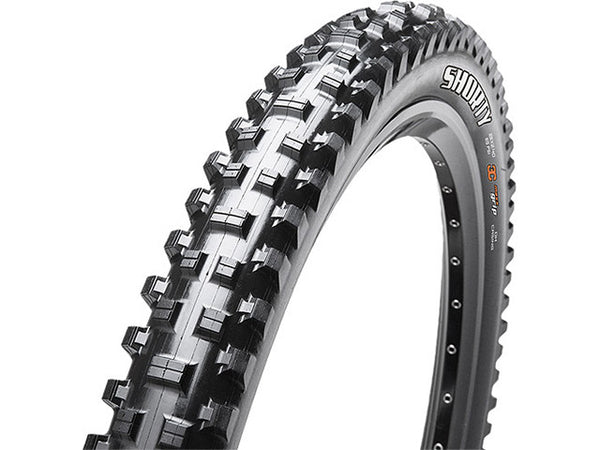 "Maxxis Shorty 29"" Tire"