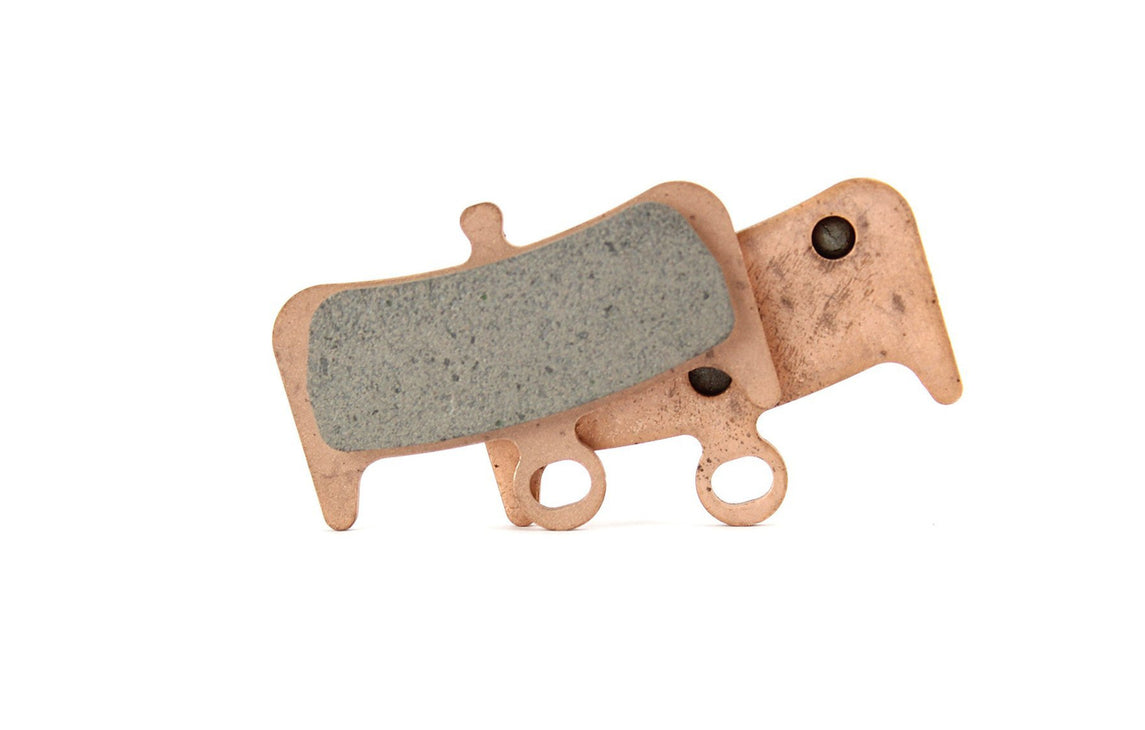 Trail/Guide Disc Brake Pads