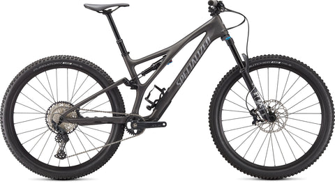 Stumpjumper Comp 29 Complete Bike - 2021