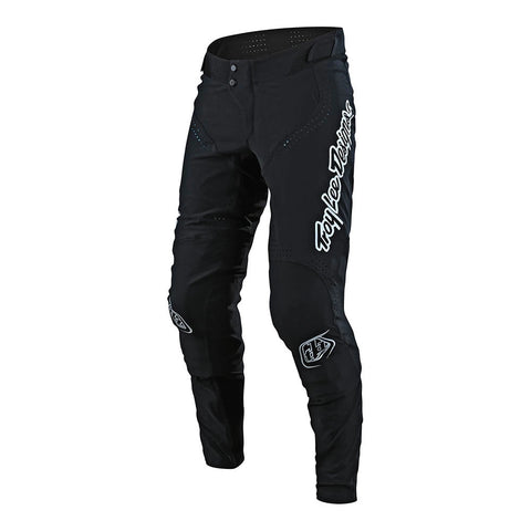 Sprint Ultra Pants