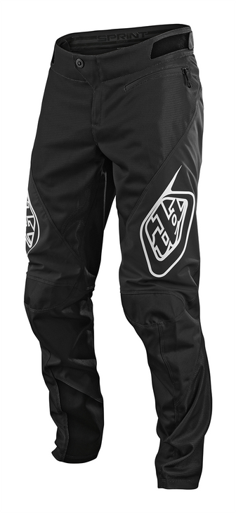 Youth Sprint Pants