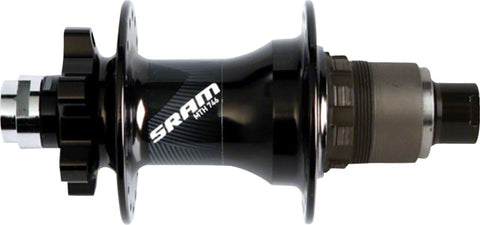 746 12x148mm Boost 32H Rear Hub