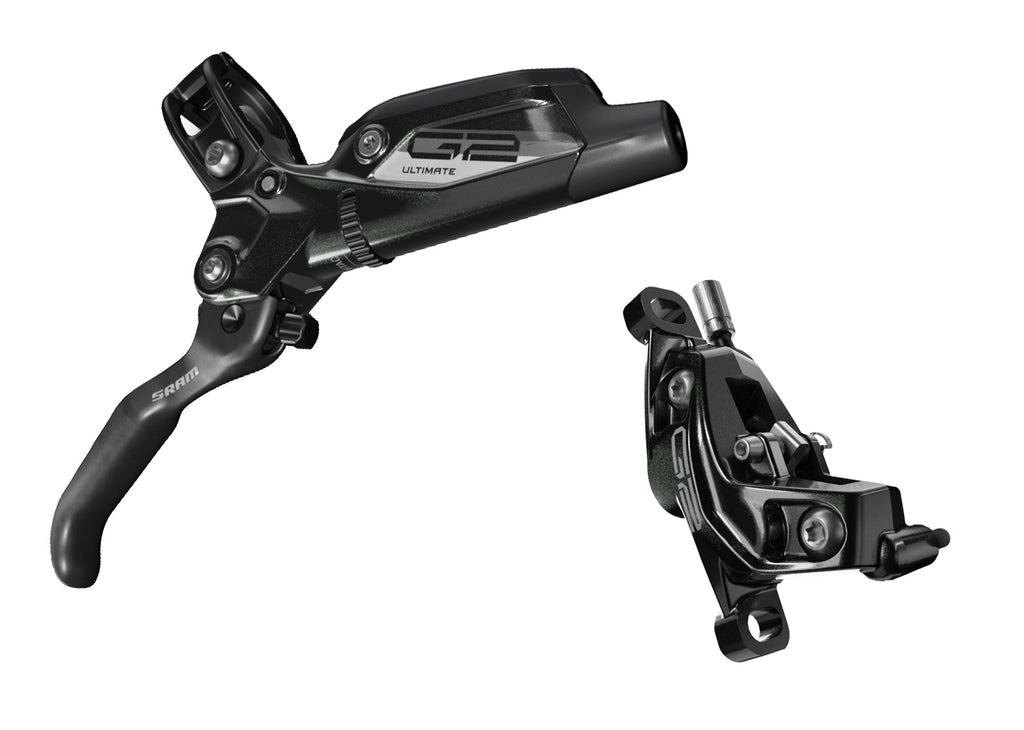 G2 Ultimate Disc brake
