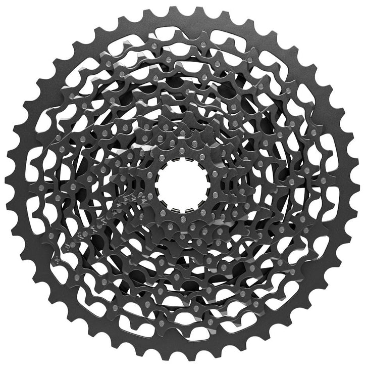 GX XG-1150 11-Speed Cassette