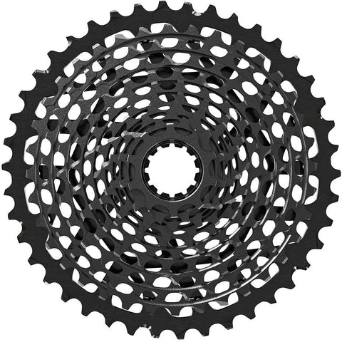 X01 XG-1195 11-Speed Cassette