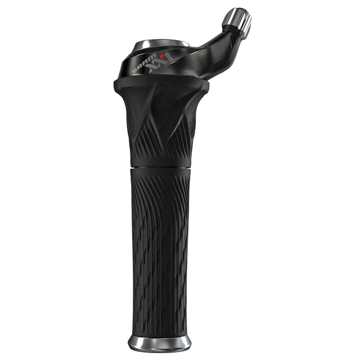XX1 11sp Rear Grip Shifter