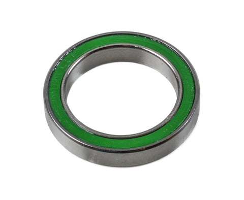 Stainless Steel 30mm Bottom Bracket Bearing