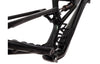 Stumpjumper S-Works 29 Frame - 2021