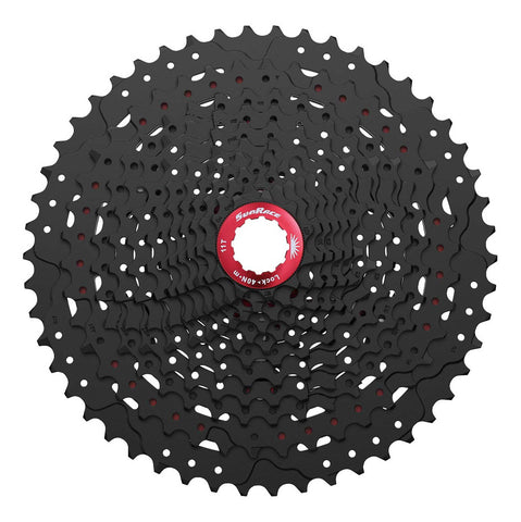 MZ90 12-Speed Cassette