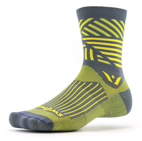 Vision Five Edge Socks