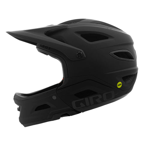 Switchblade MIPS Helmet - 2020