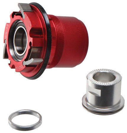 Stan's 3.30 XD Freehub Conversion Kit