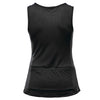 Honeycomb Cargo Tank - Women's