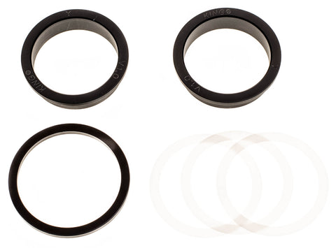 Threadfit 30 Bottom Bracket Conversion Kit