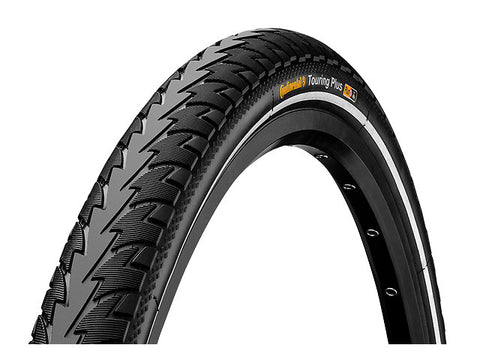 Touring Plus Tire