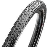 "Maxxis Ardent Race 26"" Tire"