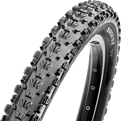 "Ardent 29"" Tire"