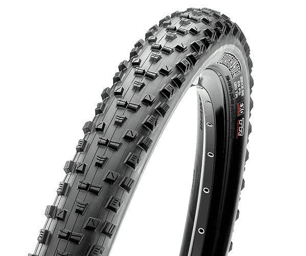 "Forekaster 29"" Tire"