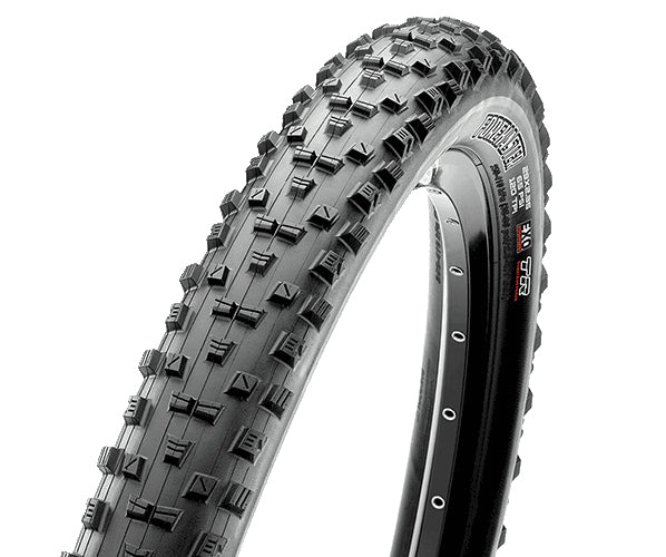 "Forekaster 27.5"" x 2.6"" Tire"