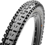 "Maxxis High Roller II 26"" Tire"