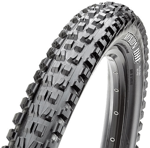 "Minion DHF 3C MT EXO 24"" x 2.40"" Tire"