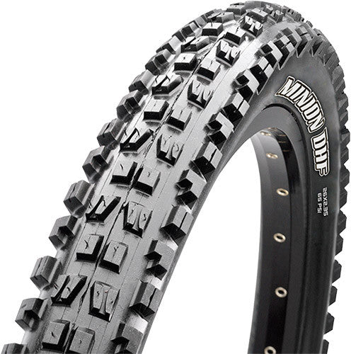"Minion DHF 26"" Tire"