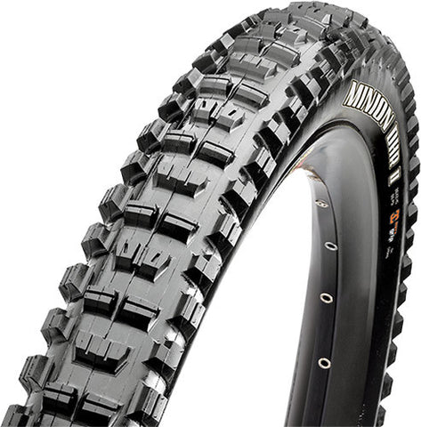 "Minion DHR II 26"" Tire"