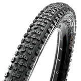 "Maxxis Aggressor 27.5"" Tire"