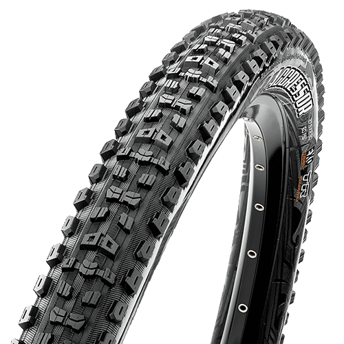 "Aggressor WT 29"" x 2.5"" Tire"
