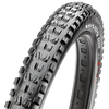 "Minion DHF 27.5"" x 2.6"" Tire"