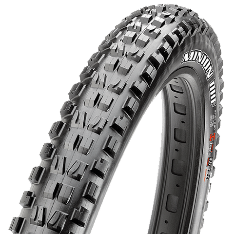 "Minion DHF 27.5""+ Tire"