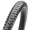 "Minion DHR II 27.5"" Plus Tire"