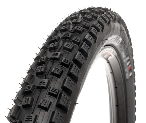 Martello G+ TNT 27.5x2.35 Tire