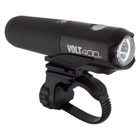 Volt 400 USB Headlight
