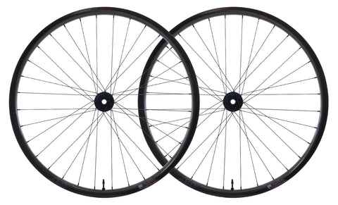 Movement Agent 29 Boost Wheelset