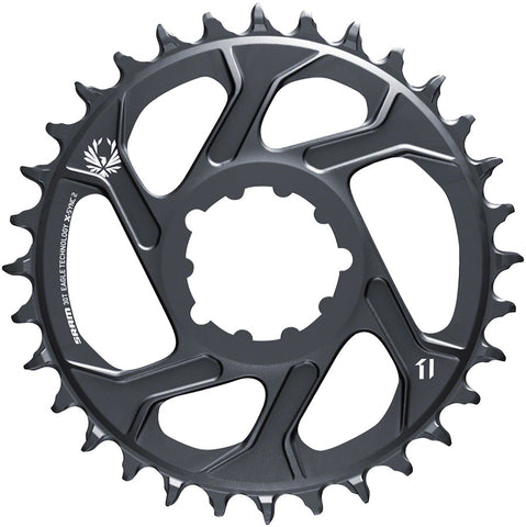 X-Sync 2 SL DM - 3mm Offset - Chainring