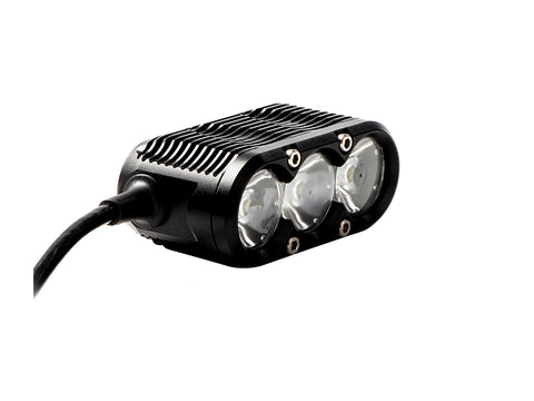 XSV 3400 Lumen Headlight