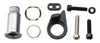 XX1 Rear Derailleur B-Bolt/Limit-Screw Kit